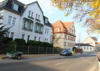 Großdeuben Hauptstraße 89