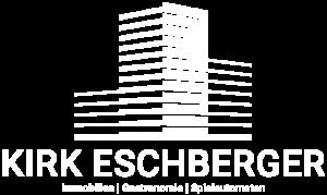 Kirk Eschberger Logo