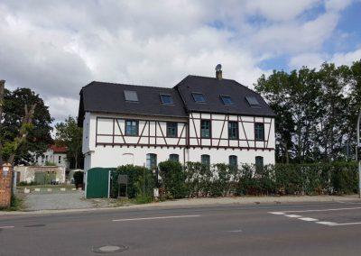 Theklaerstraße 53