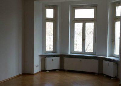 Menckestraße 51
