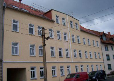 Schkeuditz Merseburgerstraße 33