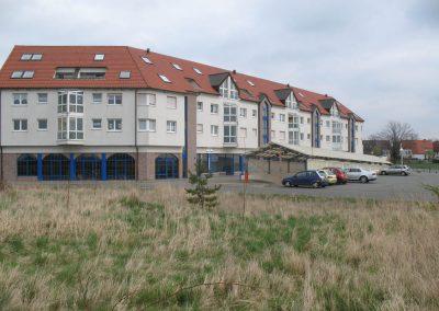 Zscherndorf
