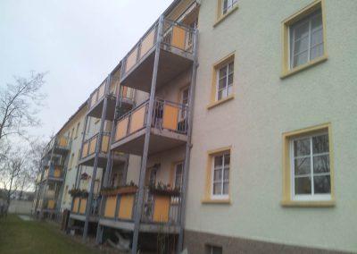 Vant-Hoffstraße 7-9