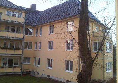 Leunaerstraße 18-22